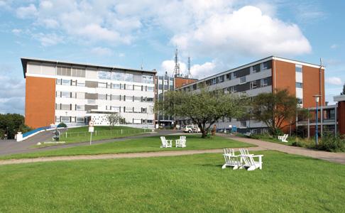 Amalie-Sieveking-Krankenhaus – Walddörfer Dialyse ...